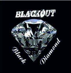 Black Diamond Series