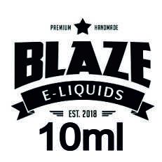 BLAZE 10ml
