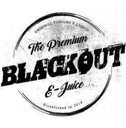 Blackout Flavor Series
