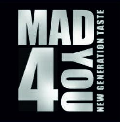 Mad 4 You Series