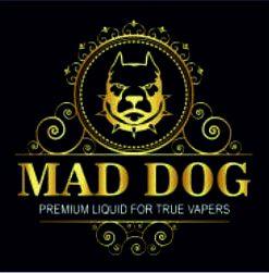 Mad Dog Series
